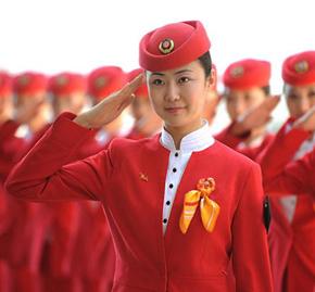 永利皇宫注册平台,和谐号人才培养班