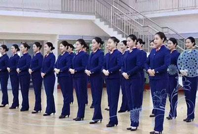 四川铁路学校招生要求