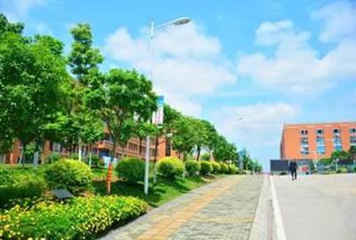 贵阳科技信息职业学院电子商务专业18年招生简章