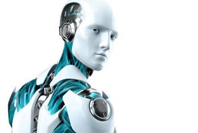 工业自动化(机器人方向)