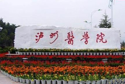 泸州卫生学校2019年普通中专招生简章