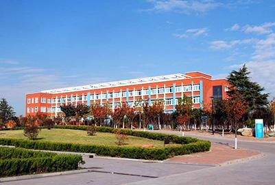 贵州航空工业技师学院2019年招生简章