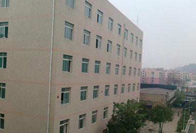 贵阳铁路工程学校2019年招生计划
