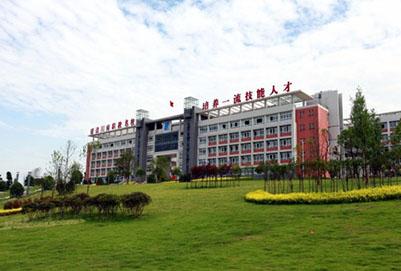 2018四川师范幼师学校都有些什么课程设置