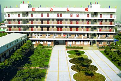 贵州省人民医院护士学校的专业如何