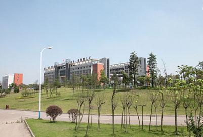2018贵州省人民医院护士学校招生如何?2018贵州省人民医院护士学校招生如何