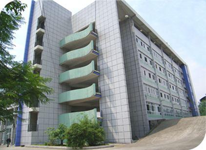 内江东方科技职业学校2019年报名条件