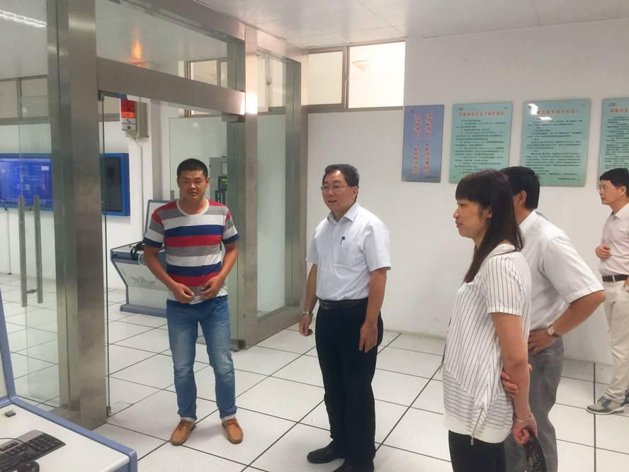 射洪县金龙职业技术学校2019年报名条件