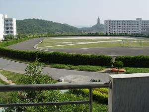 四川托普计算机职业学校2019年报名条件
