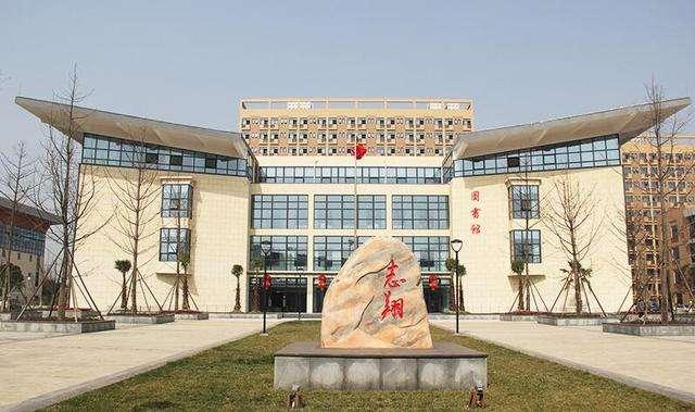 四川省志翔职业技术学校2019年报名条件四川省志翔职业技术学校2019年报名条件
