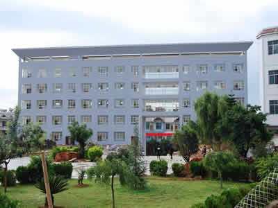 彭州职业中学2019年报名条件
