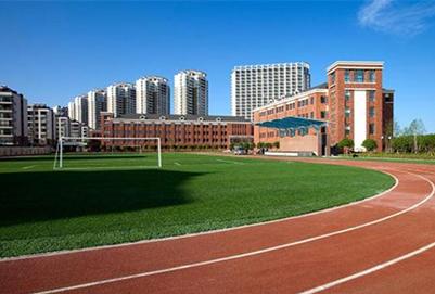 成都市机电工程学院2019年招生要求介绍