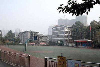 成都市现代职业技术学校2019年招收专业