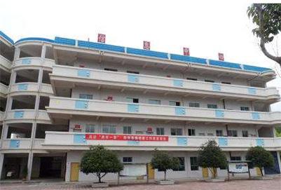 贵阳新城职业学校2019年春季招生简章