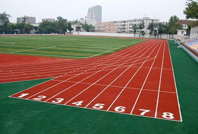 贵州省的公办中专学校哪所学校好?