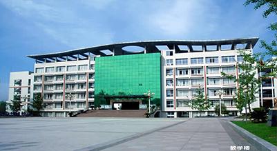 四川阆中师范学校招生专业有哪些?