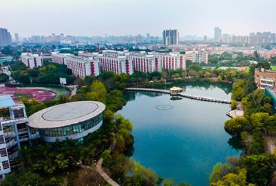 在德阳读职业技术学校的优势和劣势分析