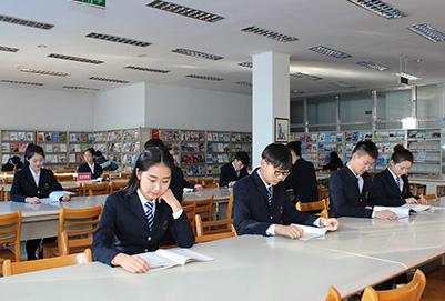 贵州省民办中专职业学校有哪些?