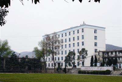 六盘水市理工职业技术学校2019年招生简章