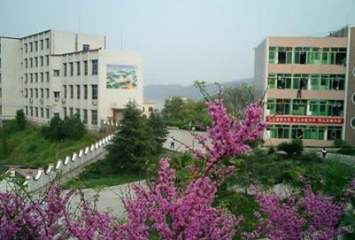 重庆市永川职业教育中心2019年招生简章