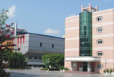 重庆市行知技术学院2019年招生简章