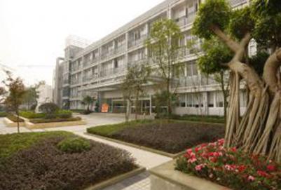 重庆市公共交通技工学校2019年招生简章「市重点」